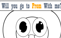 Prom is coming–5 tips to landing your dream date