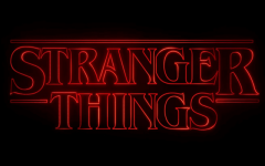 "Which ""Stranger Things"" character are you?"