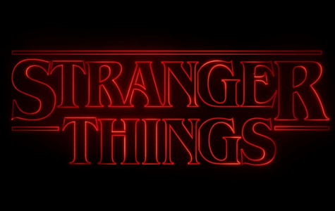 """Which """"Stranger Things"""" character are you?"""