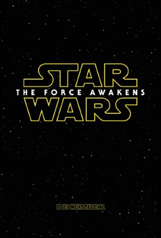 Star Wars, Sisters top lists of must-see movies opening soon