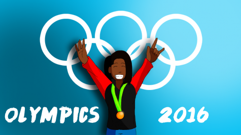 Heze returns with Olympic recap, plans for 2020 games