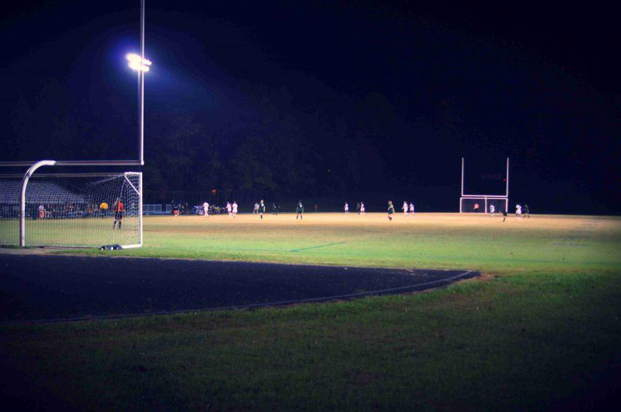 Girls+soccer+taking+on+Seneca+