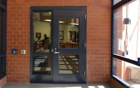 Security upgrades keep school, students safe after county review