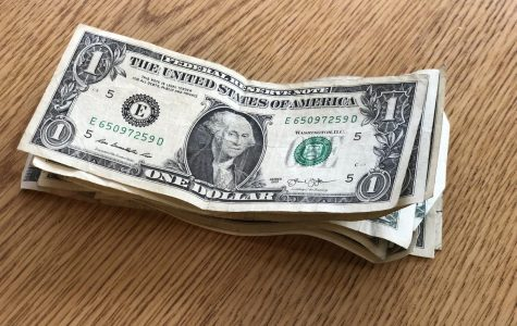 Montgomery County minimum wage increases to $15 starting in 2021
