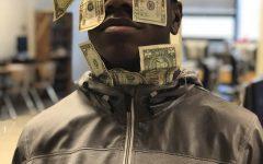 Stop being broke, get rich quick with Heze's foolproof plan
