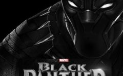 Black Panther soundtrack album review