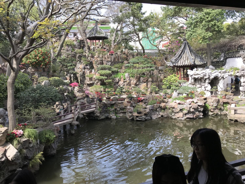 Yu+garden%2C+Shanghai+China