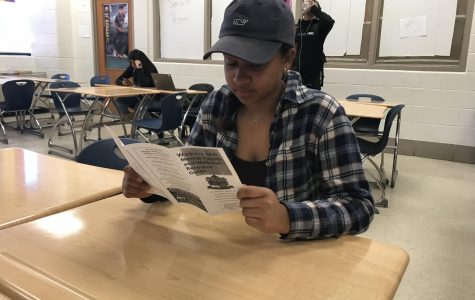 'Signs of Suicide' program helps students spot troubling signs