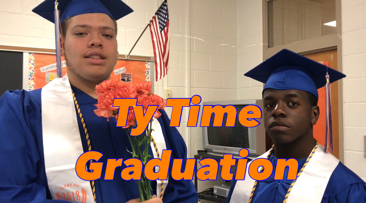 Ty+Time%3A+Graduation+Edition
