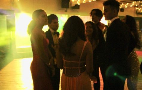 Photo gallery: Gatsby prom provides great memories