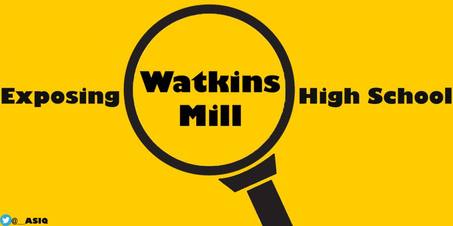 Exposing+the+truth+behind+the+myths+about+Watkins+Mill+High+School