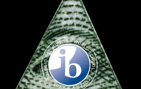Senior exposes secret behind IB classes