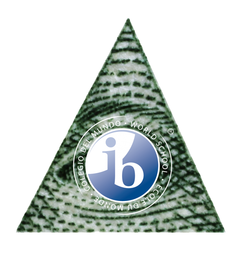 The+International+Baccalaureate+program+is+hiding+a+dark+secret.+