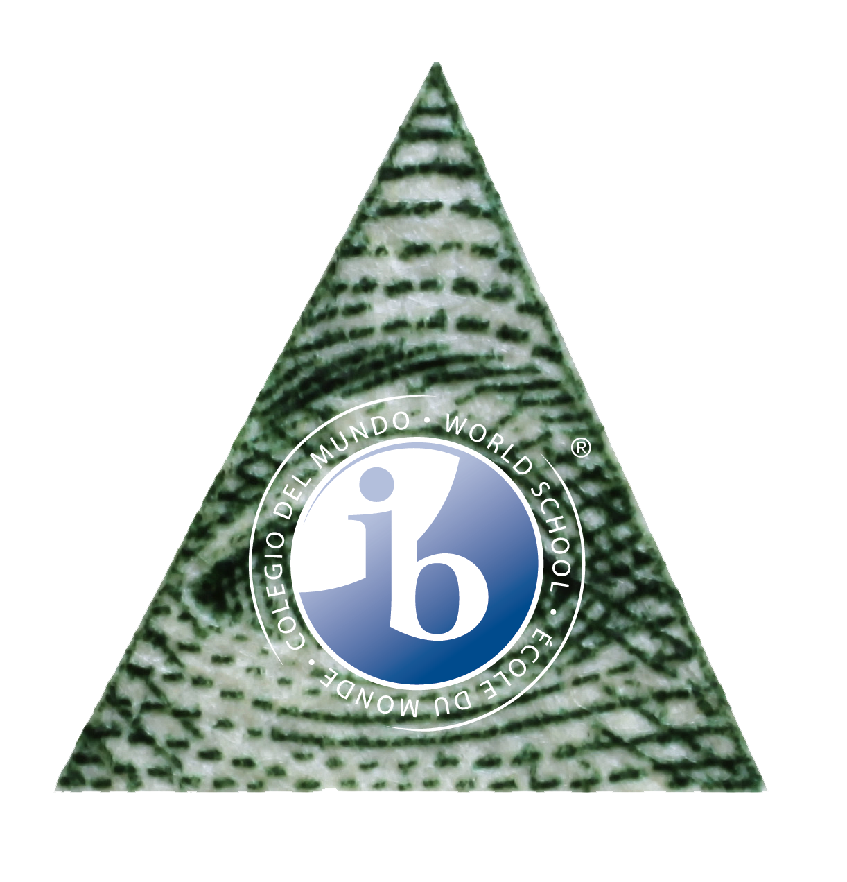 The International Baccalaureate program is hiding a dark secret.