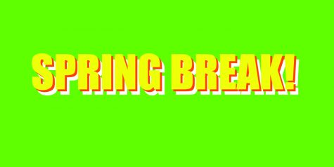 MCPS votes to restore 10 day spring break for 2019-2020 school year