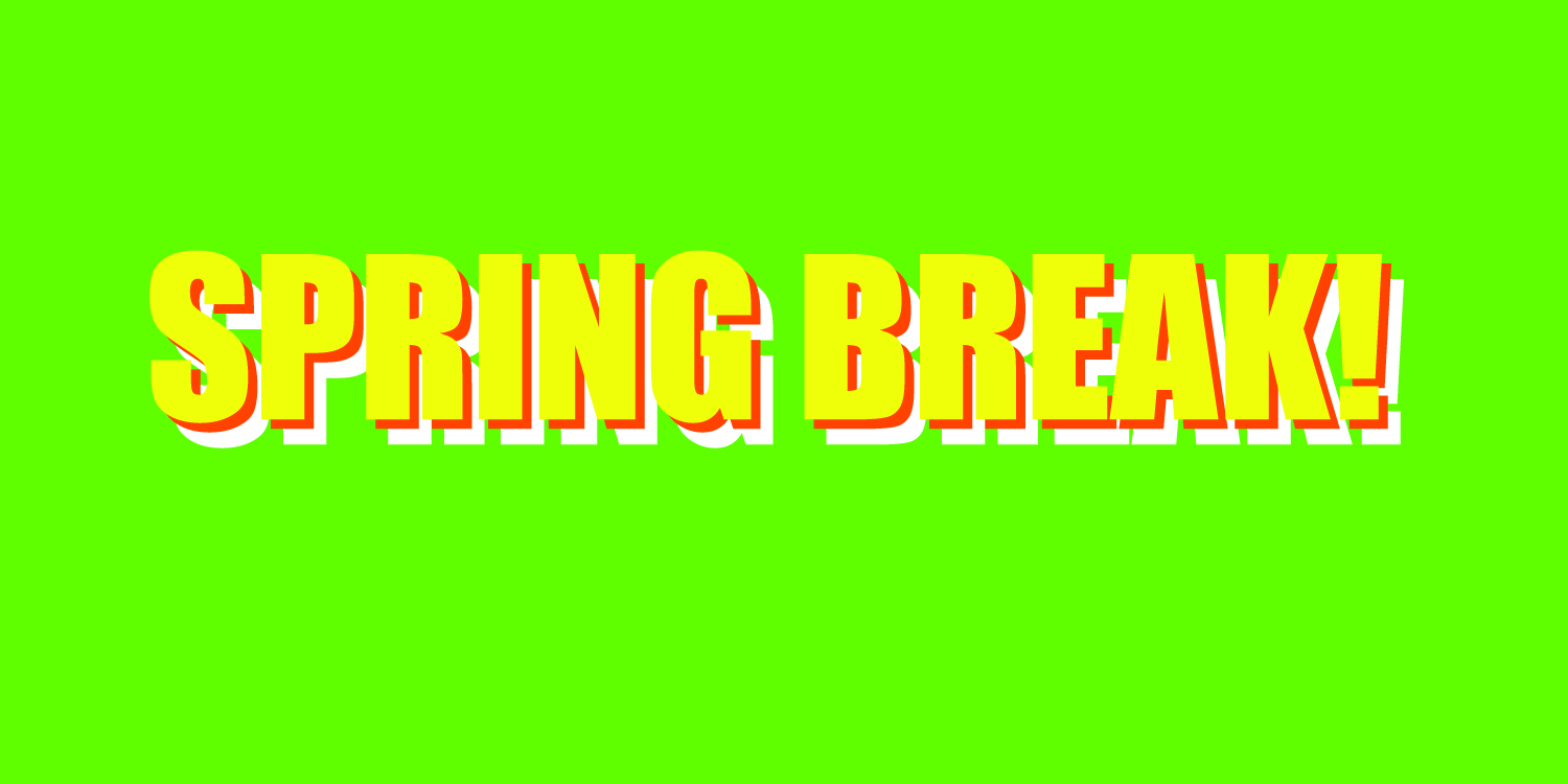 The Montgomery Count Board of Education voted to return to a ten day spring break for the 2019-2020 school year.