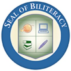 Seal of Biliteracy provides certification to students who speak multiple languages