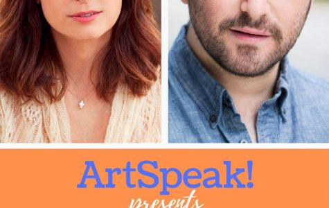 ArtSpeak brings Broadway talent to Watkins Mill stage tonight