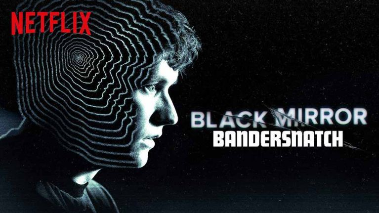 Why Bandersnatch will keep you up at night … and you will love it
