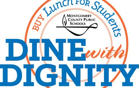 Dine with Dignity program allows students to eat even when they cannot pay