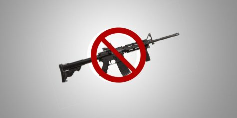 New Zealand makes sweeping stride in gun control; it's time for America to do the same