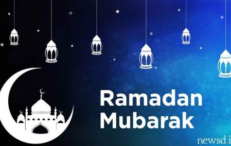 What you should know about students celebrating Ramadan