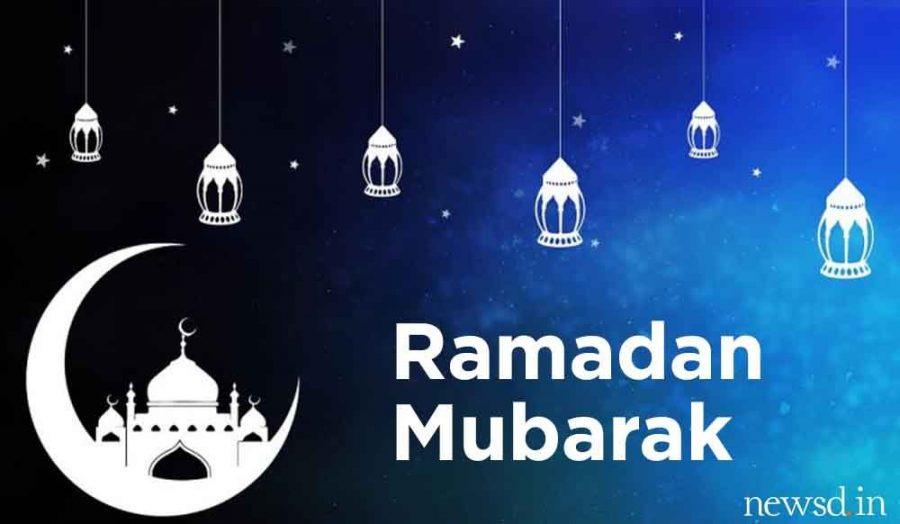 Ramadan+is+a+very+important+holiday+for+practicing+Muslims%2C+but+as+students+it+can+be+a+difficult+practice.+