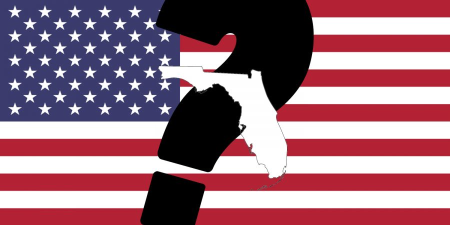 Florida+voted+to+arm+teachers+a+little+over+a+year+after+the+Parkland+shooting.+But+are+more+guns+actually+the+answer%3F
