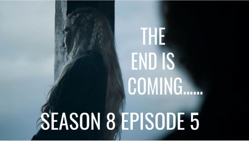The+end+is+near+for+Game+of+Thrones+fans%2C+but+what+on+earth+just+happened+to+all+of+that+character+development%3F