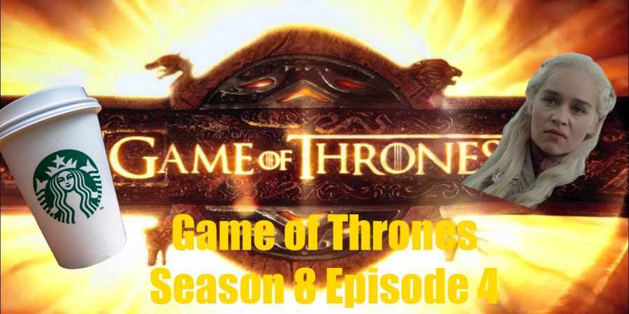 Spoiler+Alert%3A+Game+of+Thrones+season+8%2C+episode+4+didn%27t+bring+the+great+war+that+was+promised%2C+but+it%27s+coming%2C+the+writers+swear.