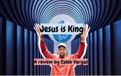 Caleb Vargas Presents His Review of 'Jesus is King' by Kanye West