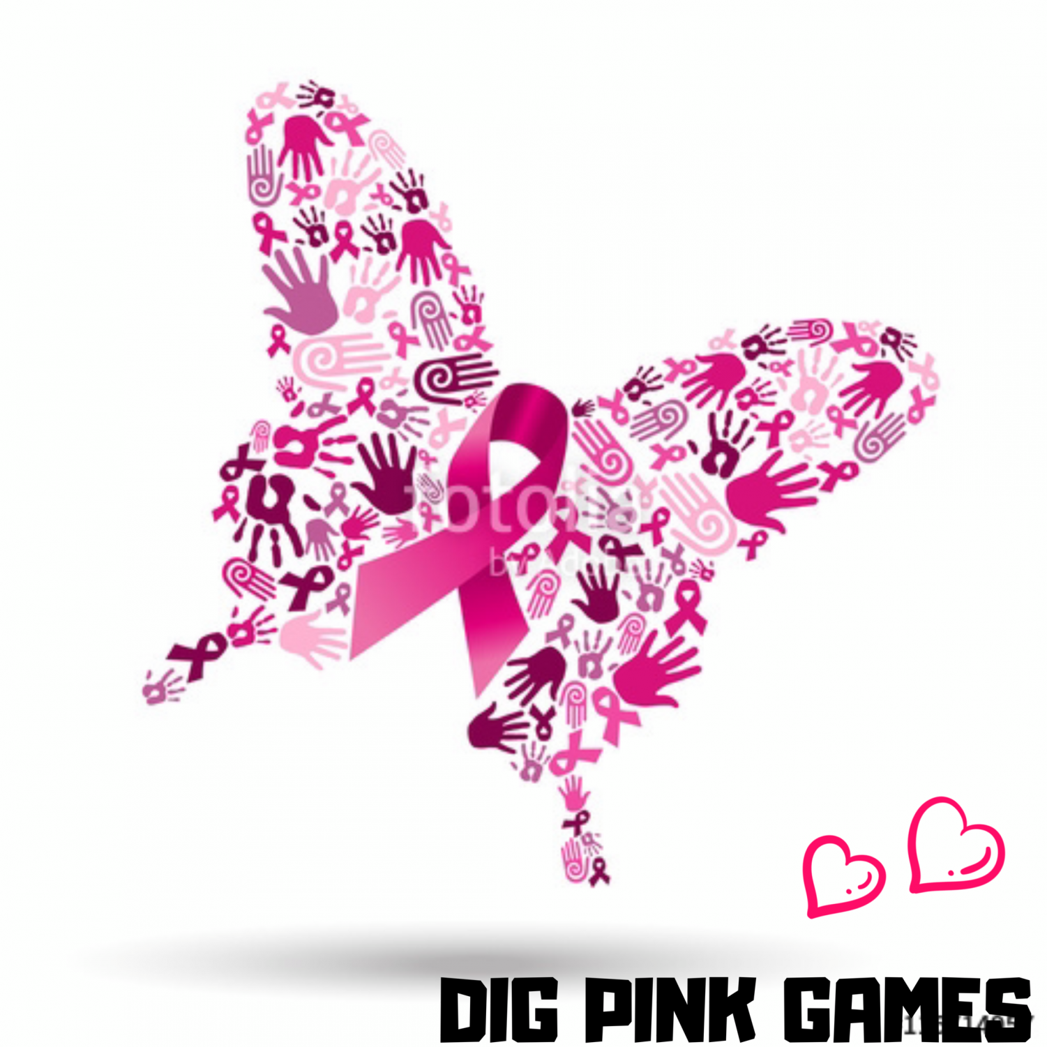 Volleyball's annual Dig Pink game will be dedicated to science teacher Lauren Wilkinson this year, who is currently in remission from breast cancer.