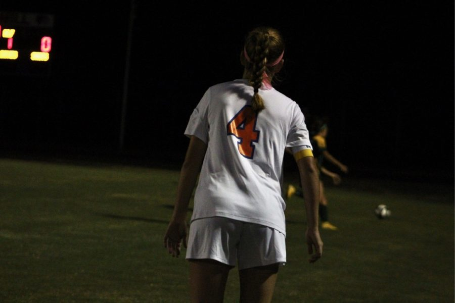 Senior+Nadia+Makmak+is+captain+of+the+Girl%27s+soccer+team%0A