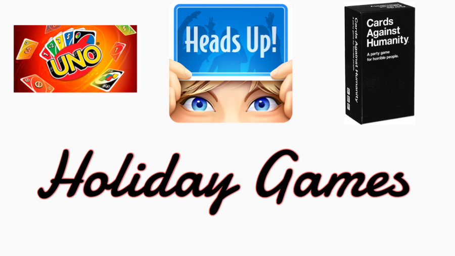 How+to+make+the+holidays+more+fun%3F+Play+games+with+your+family%21