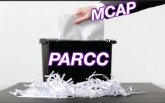 PARCC is out for 2020, MCAP will replace it as Maryland standardized test
