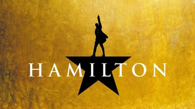 Fifty-six Watkins Mill High School students will travel to Norfolk, Virginia to see a performance of Hamilton at a reduced price this month.