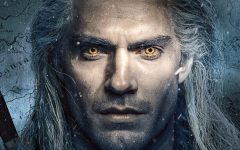 Netflix's brand new series The Witcher gives a new look to the dark fantasy genre.