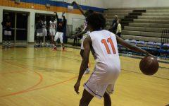 Sports Wrap-Up: January 3-10