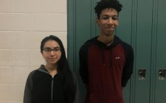 Watkins Mill seniors earn highly competitive Posse Scholarship