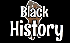 African American history is considered an elective instead of a credit. Montgomery County Public Schools needs to change this.
