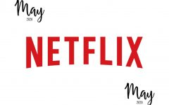 New shows and movies are coming to Netflix beginning today, May 1.