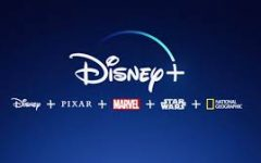 Top ten things to watch on Disney+ during spring break