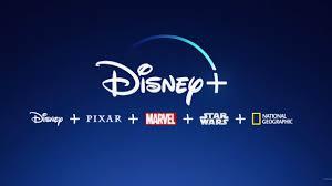 Top ten things to watch on Disney+ during spring break