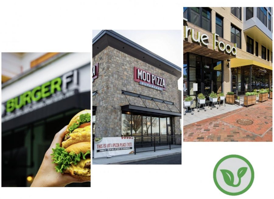 Some+of+my+favorite+restaurants+with+many+vegetarian%2Fvegan+options%21