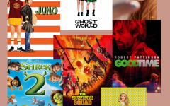 Movies so good that youll wish you could watch them again for the first time.