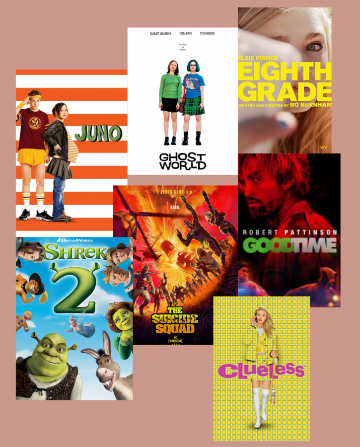 Movies+so+good+that+youll+wish+you+could+watch+them+again+for+the+first+time.